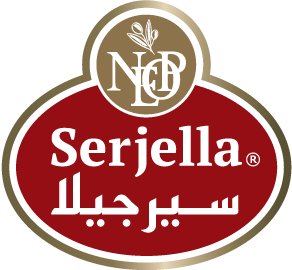Serjella-Logo-gradient